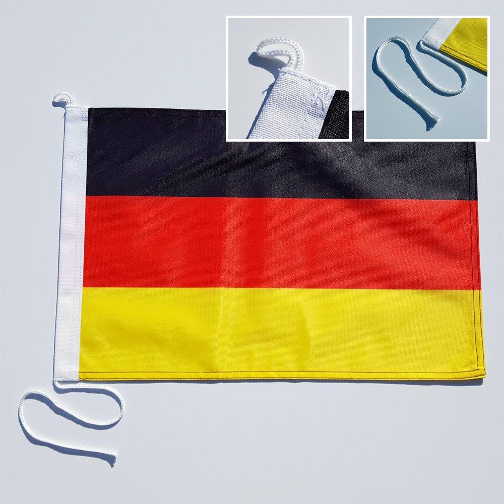 /Pack von 10/Schlauchschellen Super gro/ßer Druck COFAN 0803113121/