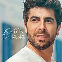 Agustín Galiana