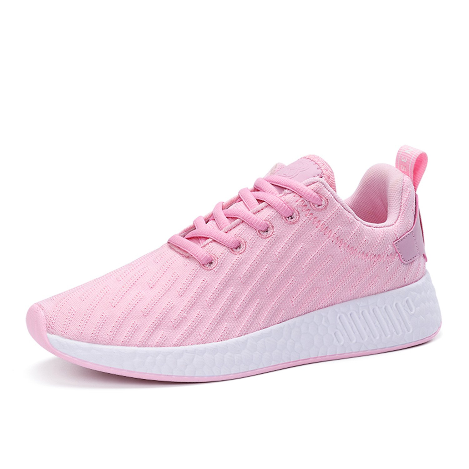 Mens Womens Fashion Sneakers Classic Breathable Lightweight Outdoor Gym Running Athletic Walking Shoes
