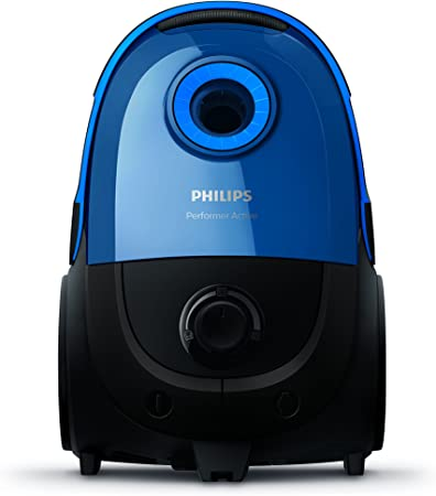 Philips Performer Active FC8575/09 - Aspirador con sistema con ...