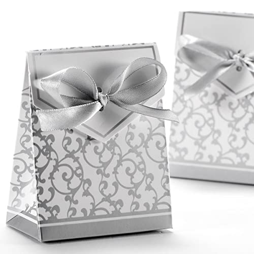 Wedding Candy Box Amazoncom