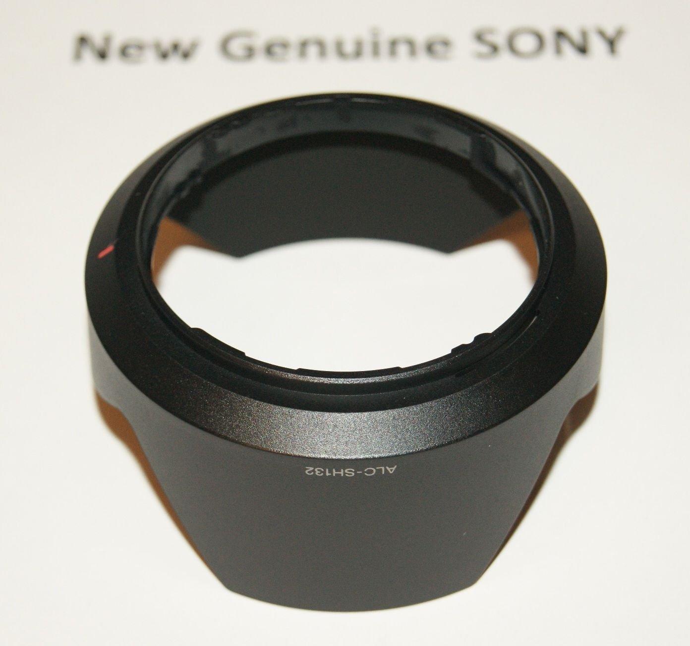 Brand New Genuine Sony Lens Protector Hood Shade Assy ALC-SH132 For SEL2870