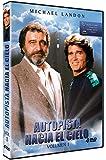 Autopista hacia el cielo - Volumen 1 [DVD]