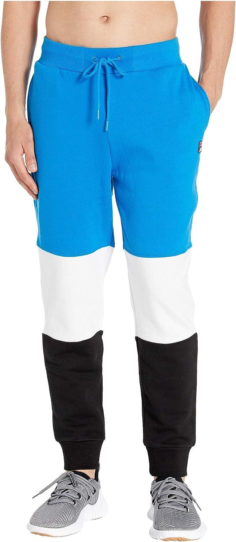 Fila Men's Frane Pants