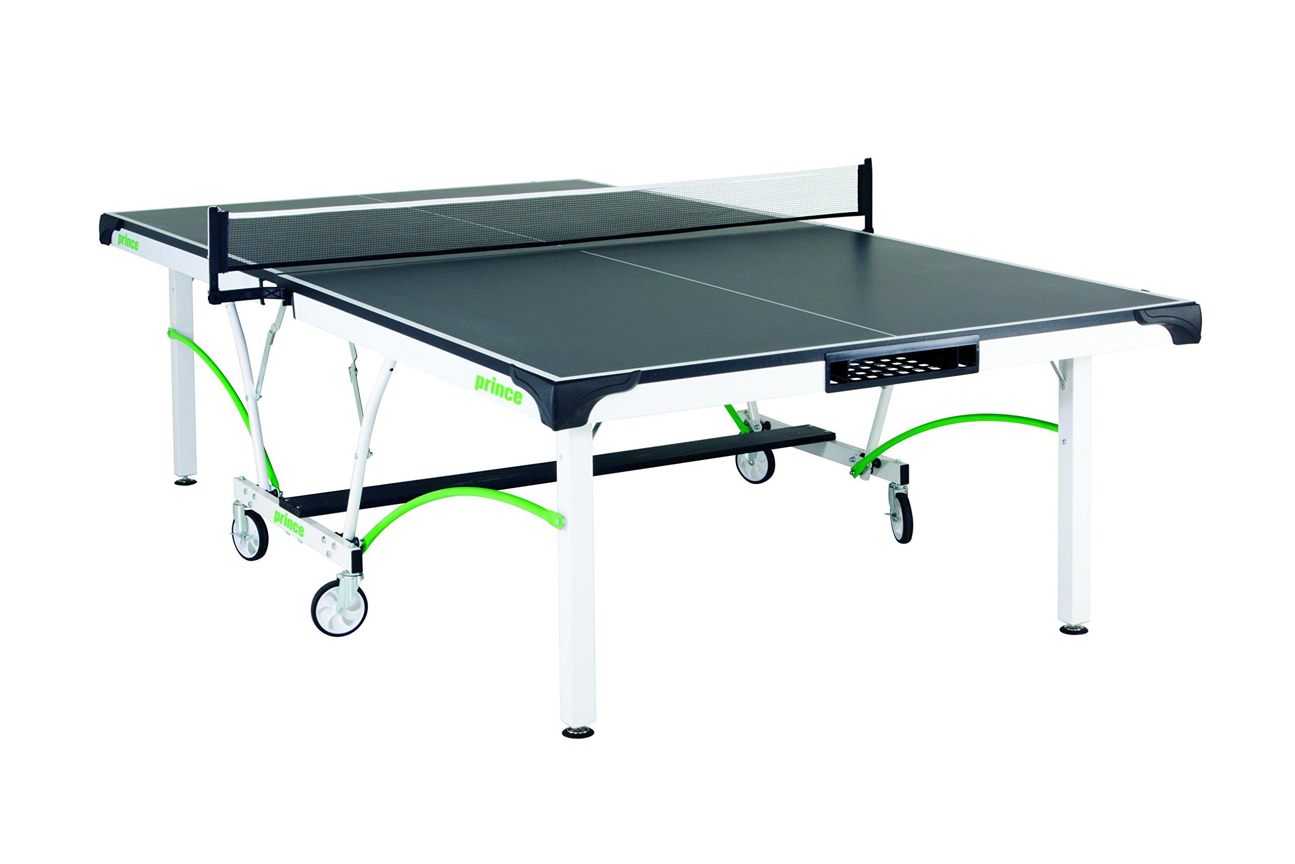 Prince Evolution Table Tennis Table