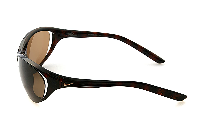 NIKE Athena Sunglasses
