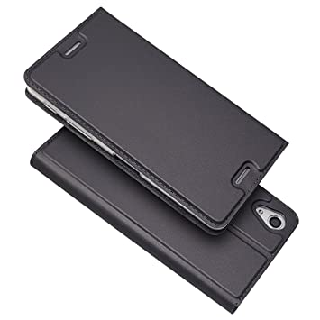 3d70f5621d SONY Xperia X Performance ケース 手帳 エクスぺリア パフォーマンス カバー SO-04H ケース SOV33