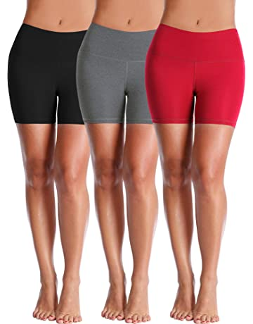 2b70d171834 Amazon.com: Shorts - Women: Sports & Outdoors