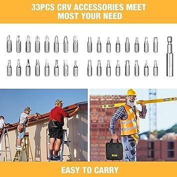 TECCPO 13904 featured image 5