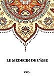 Le Médecin de l'Âme