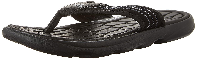 f2650dcb3b5 Adidas Raggmo Thong Sandal