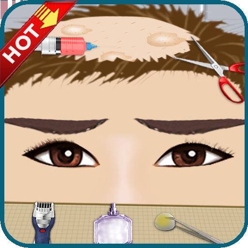 Hair Transplant Surgery (Hair Transplant Clinic)