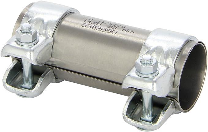 HJS connettore per tubi impianto di scarico