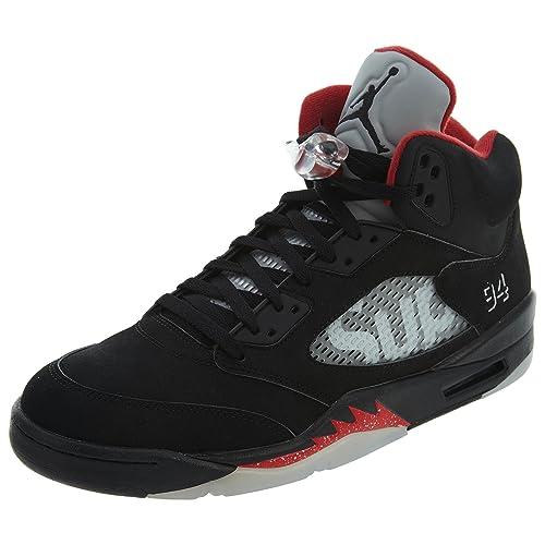 En La Tienda De Compras: Tienda De Venta Nike Air Supreme