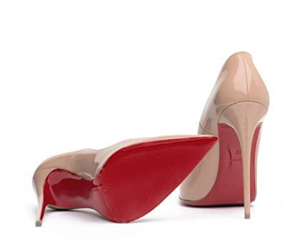 e77b6bf97b279 PROTECT OUR SOLE Sole Protector for Christian Louboutin/Red Bottoms ...
