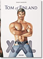 Tom Of Finland XXL (Klotz
