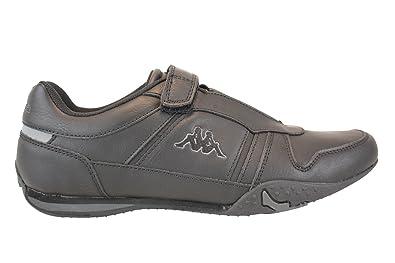 Scarpe Unisex Kappa Caserta Footwear 3025wk0 (44 - 968 Blue Royal) pfGVh