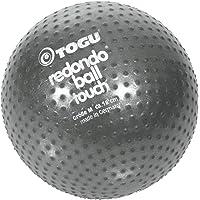 TOGU Redondo Ball Touch Gymnastikball Pilatesball