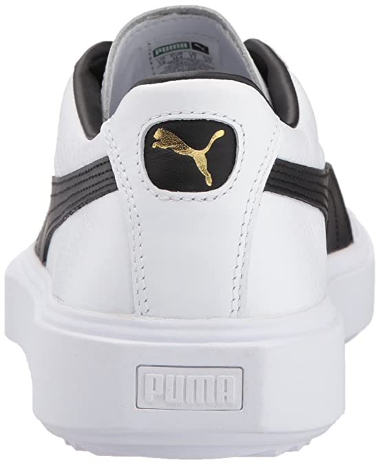 9dbc08662a18 Puma Men s Breaker Sneaker  Buy Online at Low Prices in India - Amazon.in