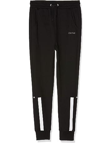 0096116654 Pantaloni pigiama bambini e ragazzi | Amazon.it