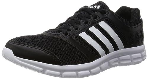 scarpe adidas breeze