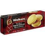 ウォーカー ハイランダー ショートブレッド #144 200g