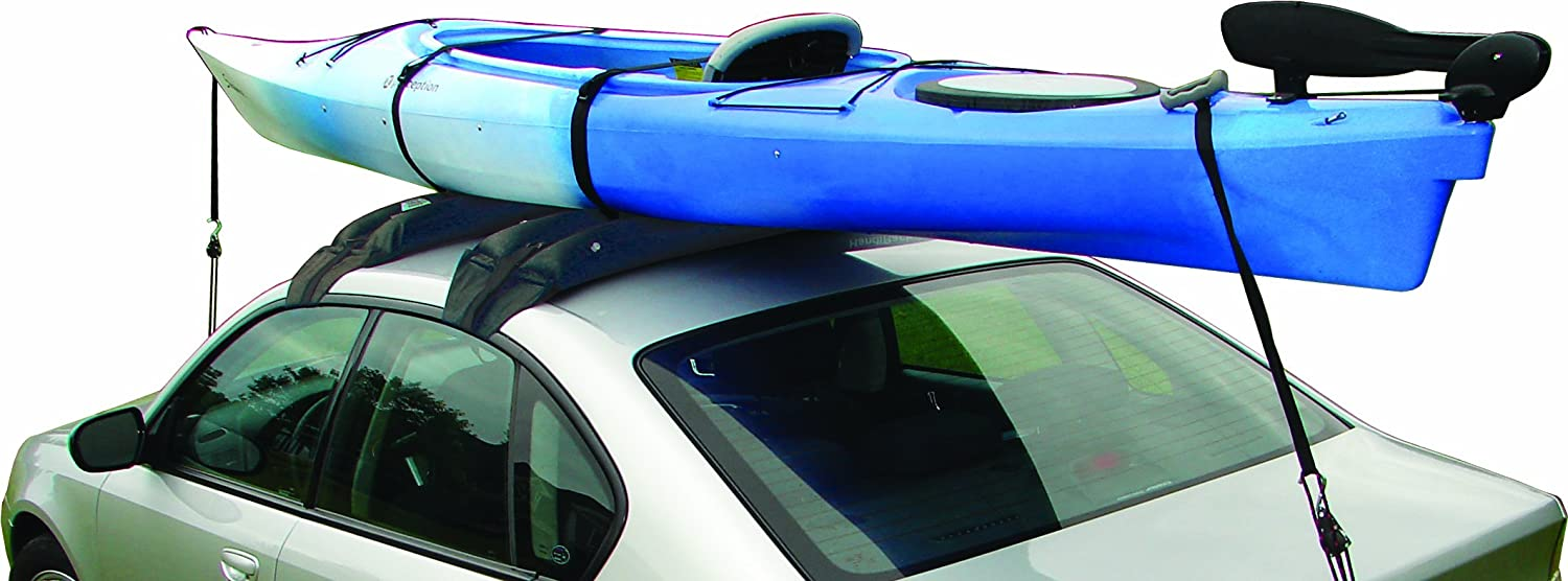 Amazon.com : Malone HandiRack Inflatable Universal Roof Top Rack And  Luggage Carrier : Bike Car Rack Accessories : Sports U0026 Outdoors