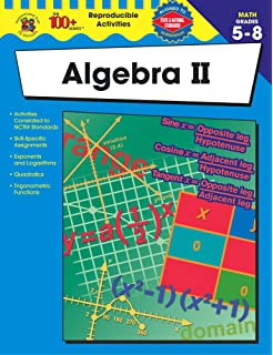 glencoe mcgraw hill geometry homework practice workbook answers Etusivu