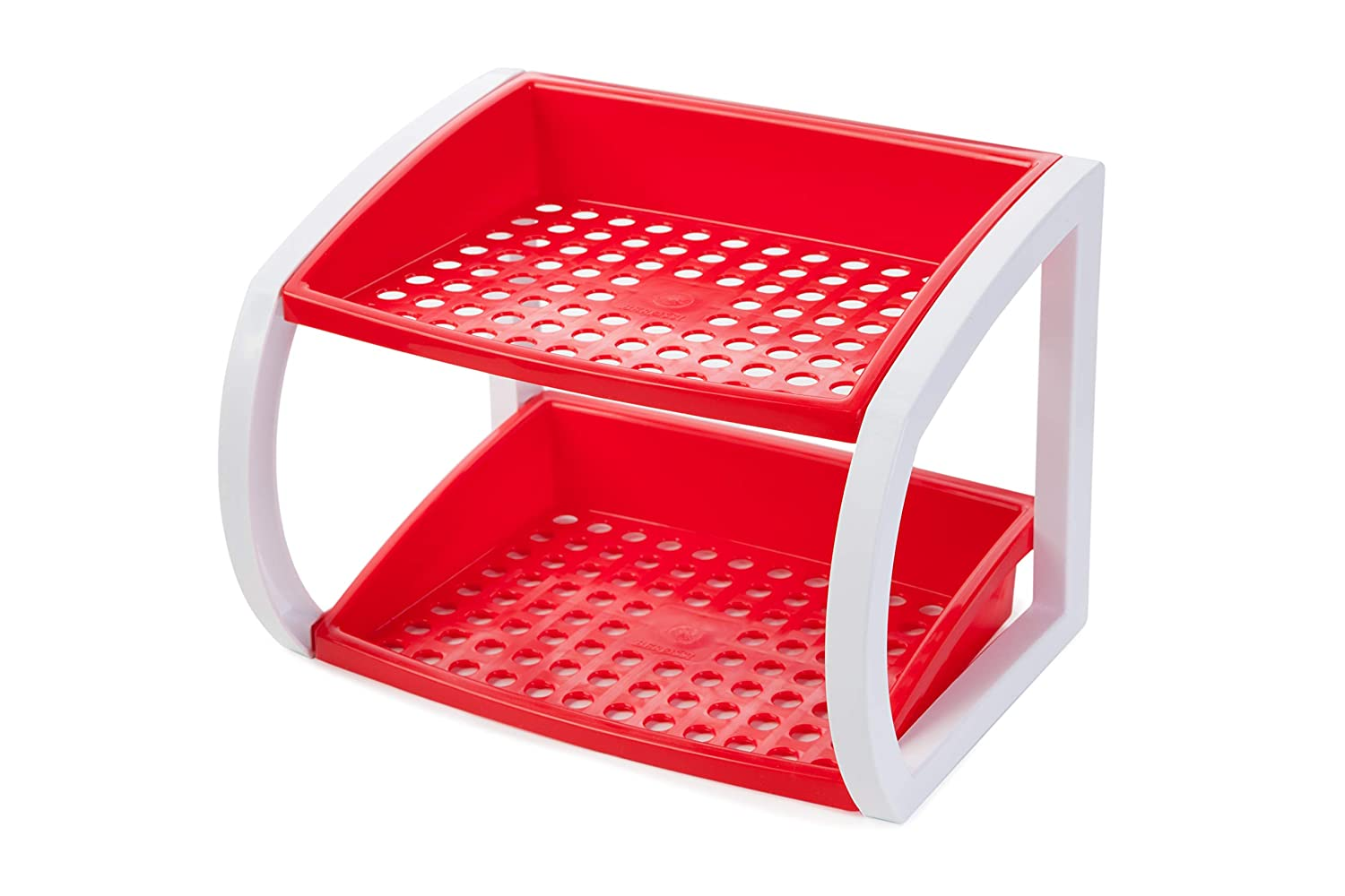 BEROSSI Hokky Table Stand Red