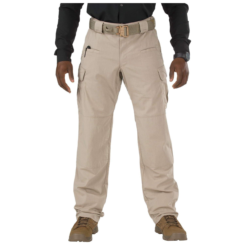 상세설명참조 5.11 Tactical Mens Stryke Operator Uniform Pants w/Flex-Tac Mechanical Stretch, Style 74369