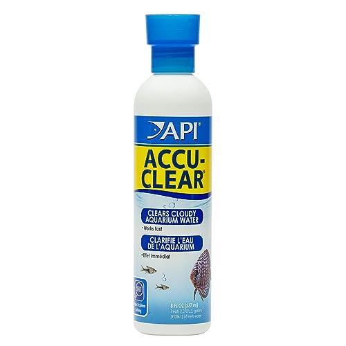 API-ACCU-CLEAR-Clarify-Freshwater-Aquarium-Water-and-Remove-Toxins