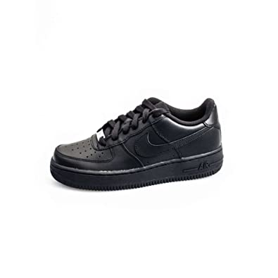 e764fd1592f8 Nike Unisex Adults  Air Force 1  07 Trainers  Amazon.co.uk  Shoes   Bags
