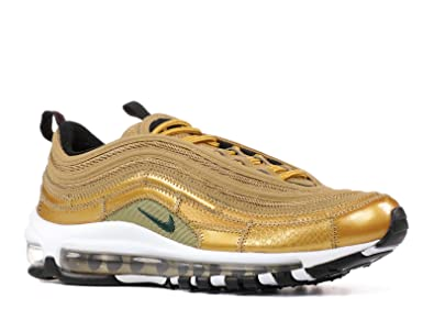 lowest price 26d54 b84b9 Nike AIR Max 97 CR7 'Cristiano RONALDO'S' - AQ0655-700 - Size 39-EU ...