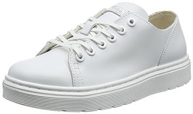 1db9ae51aff Amazon.com | Dr. Martens Men's Dante Boot | Shoes