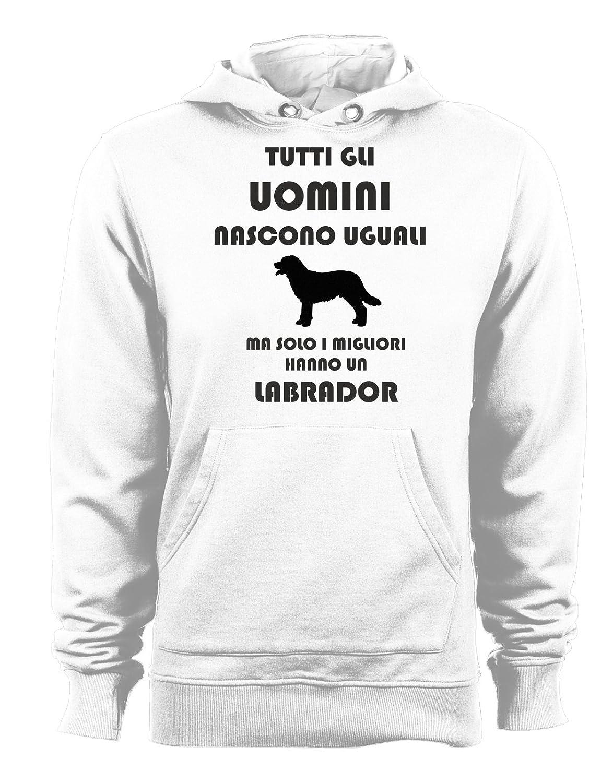 Il MIO I Love HUSKY Siberiano Cane Donna Con Cappuccio Felpa con cappuccio Con cappuccio Felpa Regalo