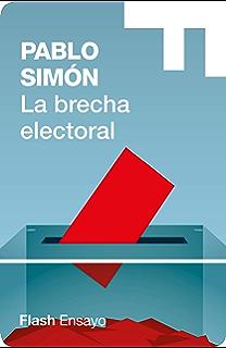 Podemos: la cuadratura del círculo eBook: Politikon: Amazon.es: Tienda Kindle