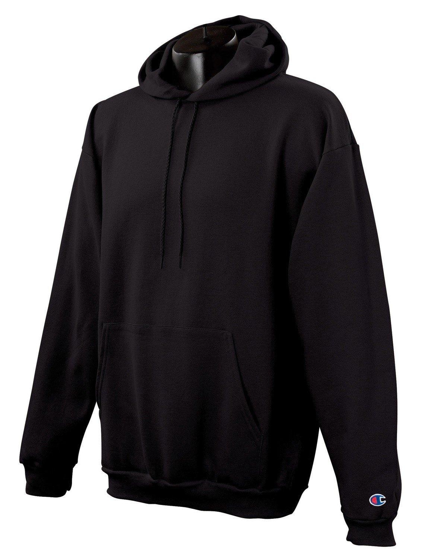 Champion Mens 50/50 EcoSmart Pullover Hood (S700) M22895