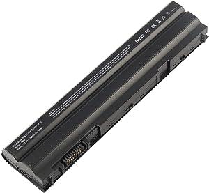 T54FJ Laptop Battery for Dell Latitude E5420 E5430 E5520 E5530 E6420 E6430 E6520 E6530 Inspiron 4420 5420 5425 7420 4520 5520 5525 7520 4720 5720 7720 M421R M521R N4420