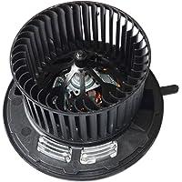 Ventilador Motor Interior ventiladores ventiladores Motor + Regulador