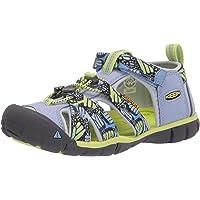 KEEN SEACAMP II CNX-Y Unisex-Kind sandaal.