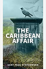 The Caribbean Affair Hardcover