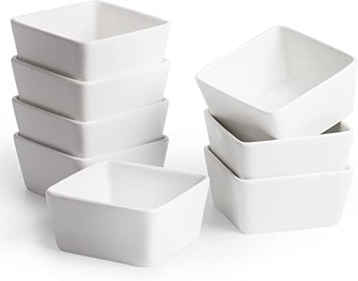 Porcelain Ramakens as Small White Soufle Ramekins Best Ramekin Set of Ramikins Perfect Life Ideas Ramiken Set of 6 Creme Brulee Ramekins 4 oz for Baking