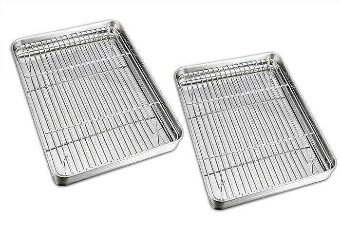 Top 9 Dishwasher Ods