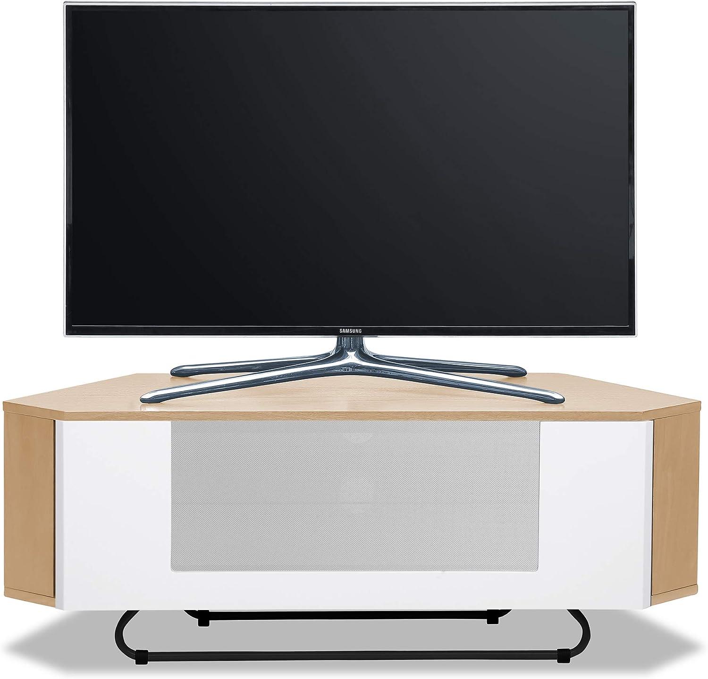 Centurion soporta Hampshire - Mueble de TV con Pantalla Plana de ...
