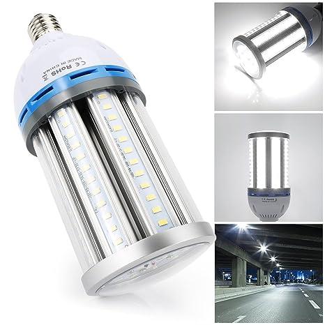 Replacing Light Socket Lamp Post Decoratingspecial Com