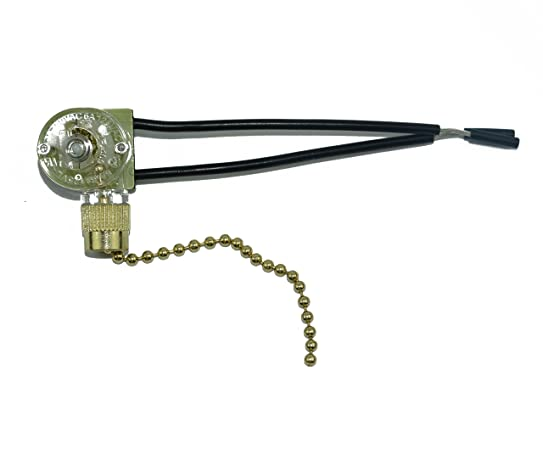 71QUOaSJQ1L._SX543_ zing ear ceiling fan light lamp replacement pull chain switch ze zing ear ze 268s6 wiring diagram at honlapkeszites.co