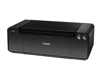 Canon PIXMA PRO-1 Inyección de tinta 4800 x 2400DPI impresora de ...