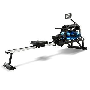 XTERRA Fitness ERG600W Water Rower
