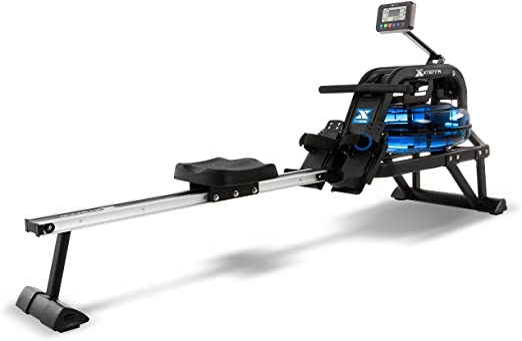 XTERRA Fitness ERG600 Water Rower
