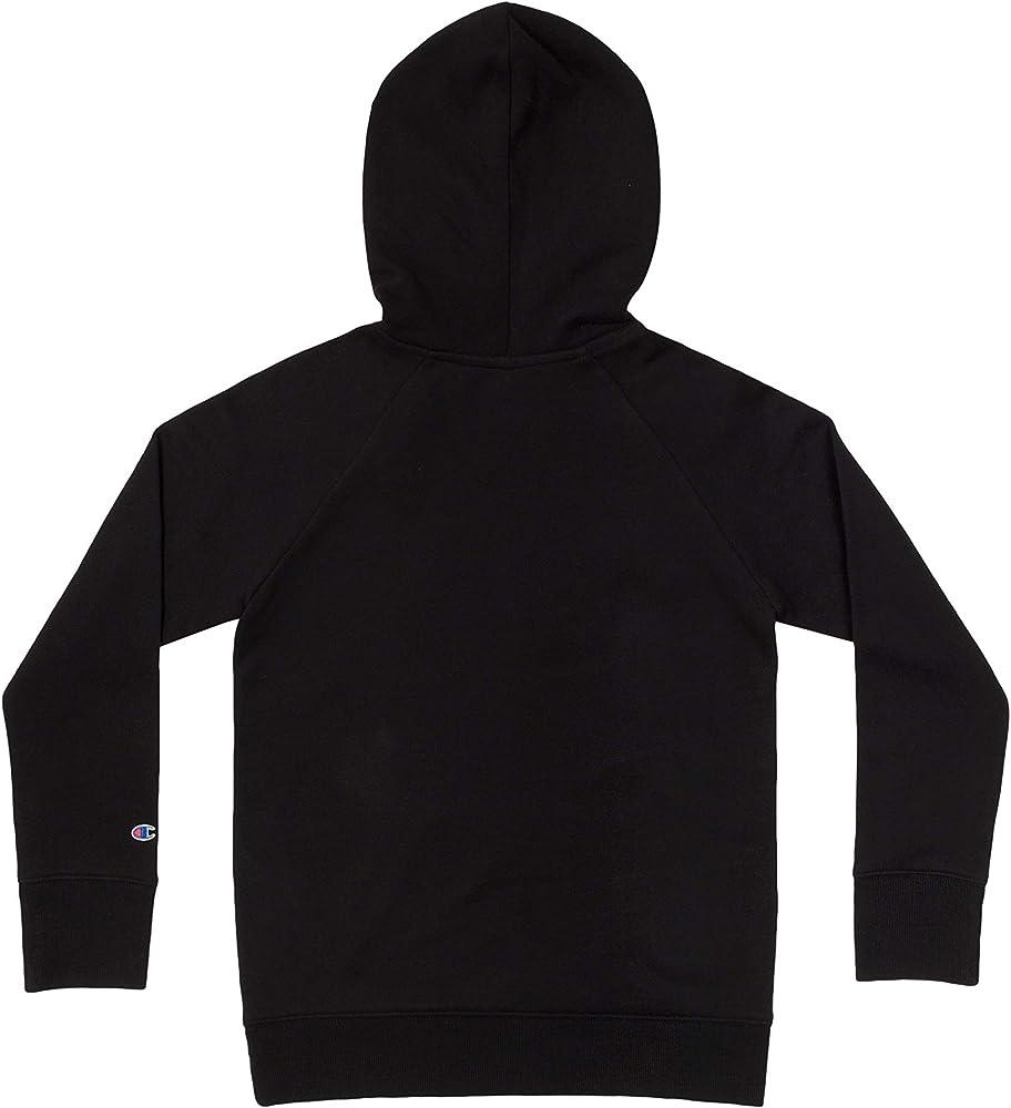 Youre Looking at an Official 14 Teenag Sweatshirt